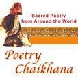 Poetry Chaikhana show
