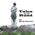 Tales from the Road with Rick Lavoie show