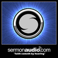 SermonAudio: MP3 show