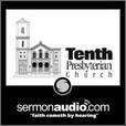 10th - Tenth Presbyterian Church (PCA) show