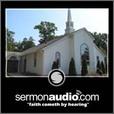 Village Presbyterian Church (PCA) show