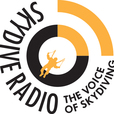 Skydive Radio show