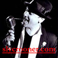 The Jazz Diaries of The Sly Crooner show