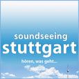 Soundseeing Stuttgart show