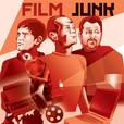 Film Junk Podcast show