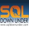 SQL Down Under show