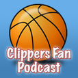 LA Clippers Fan Podcast show