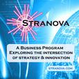 Stranova show