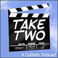Take Two Podcast show
