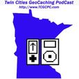 Twin Cities GeoCaching PodCast show