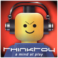 Thinknology - Mixes By ThinkToy show