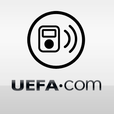 Official UEFA Champions League podcast show