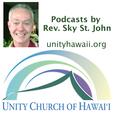 Unity Church of Hawaii show