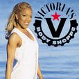 Victoria's Body Shoppe show