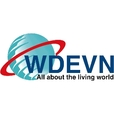 WDEVN - All about the living World - from Asia show