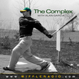The Complex Podcast show