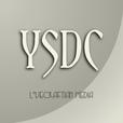 YSDC: Lovecraftian Media show