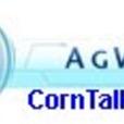 CornTalk show