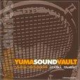 Yuma Sound Vault show