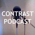 Contrast Podcast show