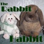 The Rabbit Habbit show