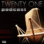 Twenty One Podcast show