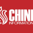 Apprendre le chinois - Podcast chinois show