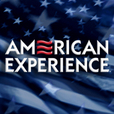 American Experience | PBS show