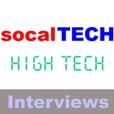 socalTECH.com show
