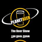 PLANET BEER show