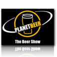 PLANET BEER show