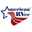 American RVer show