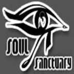 Soul Sanctuary Radio show