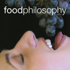 food philosophy™ show