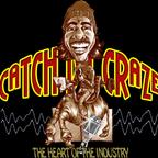 Catch Da Craze Podcast show