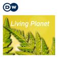 Living Planet show