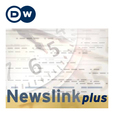 Newslink Plus: Download Newslink Plus 11 Oct 2011 show