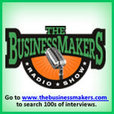The Businessmakers Radio Show show