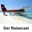 Reisecast show