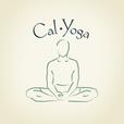 CalYoga - Yoga Instruction & Video Podcast show