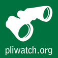 Payday Loan Industry Watch (PLIWatch.org) News Podcast show