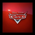 CARS Video Podcast show