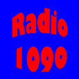 Radio 1090 Show Audio Podcast show