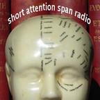 SAS Radio show