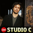 Music Sessions from Studio C: Exclusive live performances and interviews show