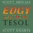 ESL Edgycation.org - TESOLcast show