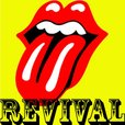 Rolling Revival show