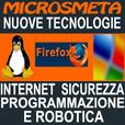 Microsmeta Podcast Tecnologia show