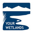 Your Wetlands Podcast show