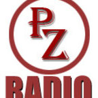 PZ Radio- Radio For The Remnant show